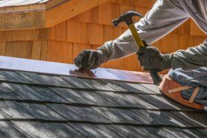 roof repairs saginaw tx 1
