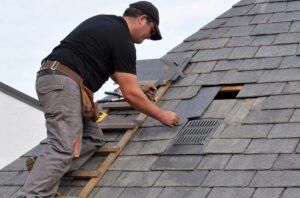 roof repairs saginaw tx