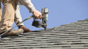 roof replacement saginaw tx 1