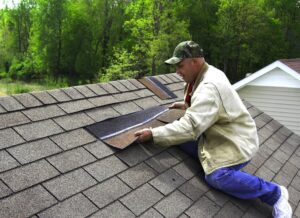 roof replacement saginaw tx 2