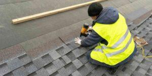 roofers saginaw tx