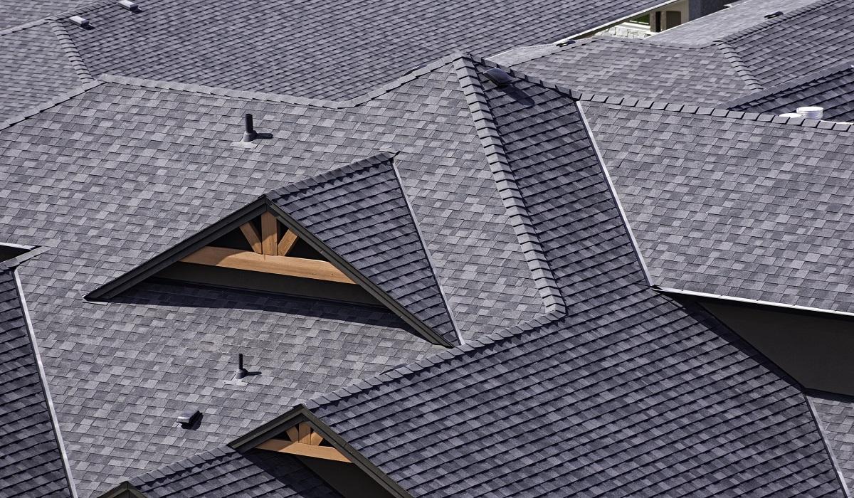 saginaw roofing tx 4