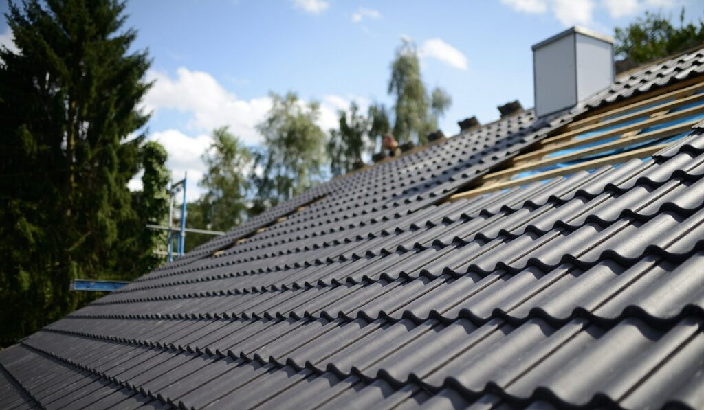 saginaw tx roofing 1