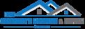 saginaw tx roofing - saginaw roofing contractors 1