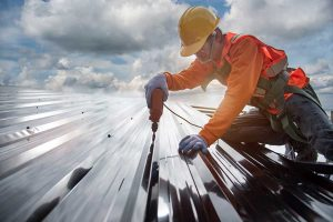 commercial roofing saginaw tx