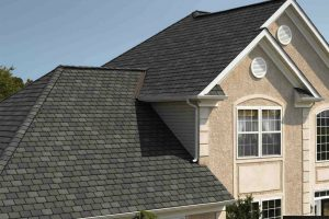 residential roofing saginaw tx
