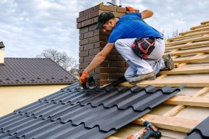 roof replacement saginaw tx